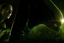 Photo of Alien Isolation llega a Nintendo Switch