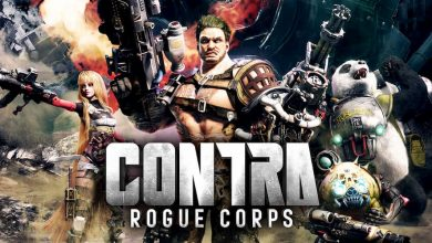 Photo of Contra: Rogue Corps – Análisis Xbox One