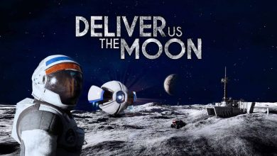 Photo of Deliver Us the Moon – Análisis PC