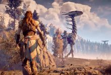 Photo of Horizon: Zero Dawn podría llegar a PC este año