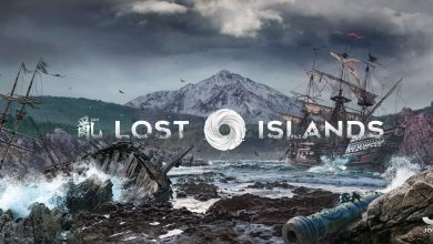 Photo of Anunciado Ran: Lost Island, un battle royale con estilo propio