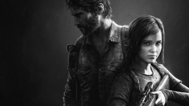 Photo of Camino a The Last of Us Parte II: El Dilema