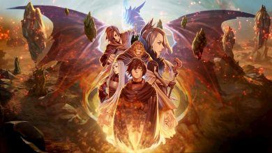 Photo of Legrand Legacy: Tale of the Fatebounds – Análisis PS4