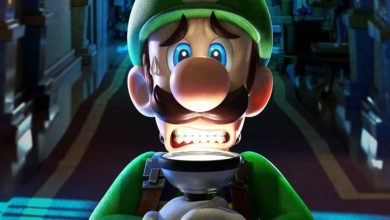 Photo of Luigi's Mansion 3 – Análisis Switch