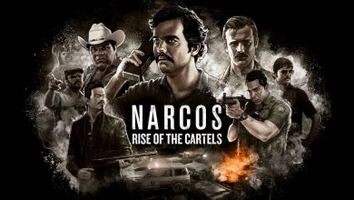 Photo of Narcos: Rise of the Cartels – Análisis PC