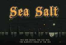 Photo of Sea Salt ya está disponible para Pc y Xbox One