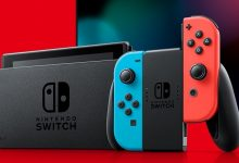 Photo of Nintendo Switch supera el millón de unidades en España