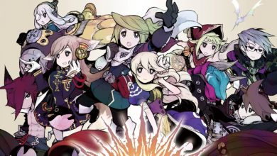 Photo of The Alliance Alive HD Remastered – Análisis Switch