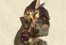 Photo of Blacksad: Under the Skin ya está disponible