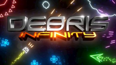 Photo of Debris Infinity – Análisis Xbox One