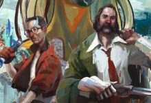 Photo of Disco Elysium ya está a la venta en Steam y GOG