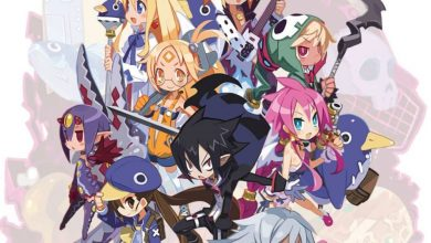 Photo of Disgaea 4 Complete + – Análisis Switch