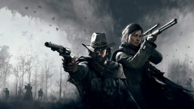 Photo of Hunt: Showdown sale a la venta para Xbox One y PlayStation 4