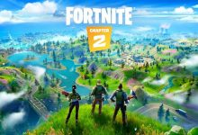 Photo of Fortnite Chapter 2 muestra su nuevo tráiler
