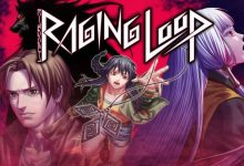 Photo of Raging Loop ya está disponible para PC en Steam