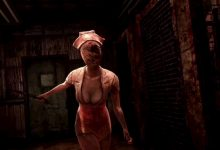 Photo of Silent Hill regresa en forma de máquina tragaperras