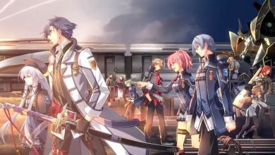 Photo of The Legend of Heroes: Trails of Cold Steel III – Análisis PS4