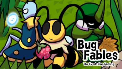 Photo of Bug Fables – Análisis PC