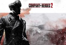 Photo of Company of Heroes 2 gratis para Steam