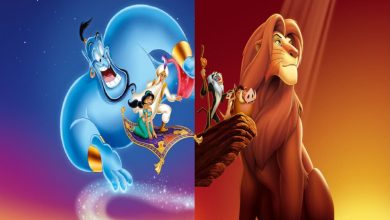 Photo of Disney Classic Games: Aladdin and The Lion King – Análisis Switch
