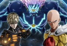 Photo of One Punch Man: A Hero Nobody Knows ya cuenta con fecha de lanzamiento para consolas y PC