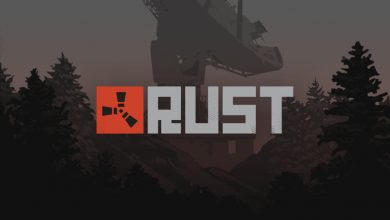 Photo of Rust dará el salto a PlayStation 4 y Xbox One en 2020