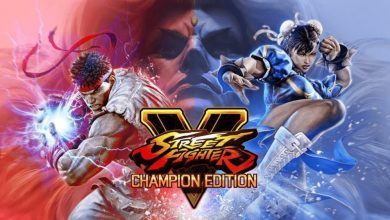 Photo of Hoy regresa Gill, y pronto le seguirá Seth, a Street Fighter V: Champion Edition