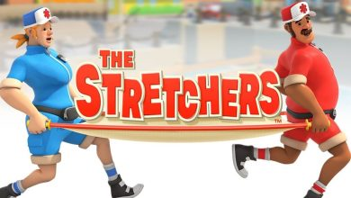 Photo of Nintendo lanza The Stretchers