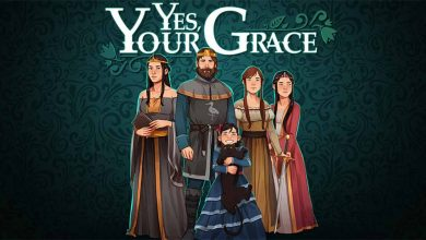Photo of Llega la beta de Yes, Your Grace, el simulador pixelado de tirano medieval