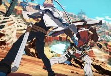 Photo of Guilty Gear Strive será publicado en Europa y Asia
