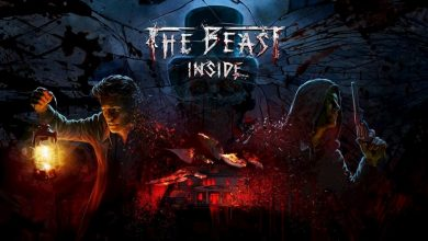 Photo of The Beast Inside – Análisis PC
