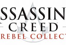 Photo of Assassin's Creed The Rebel Collection ya está disponible