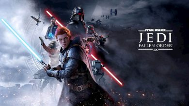 Photo of Star Wars Jedi: Fallen Order – Análisis PS4