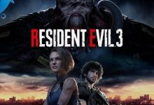 Photo of Resident Evil 3 ya está disponible