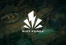 Photo of Riot Games anuncia Riot Forge