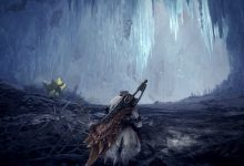 Photo of Nuevo aluvión de contenido para Monster Hunter World: Iceborne