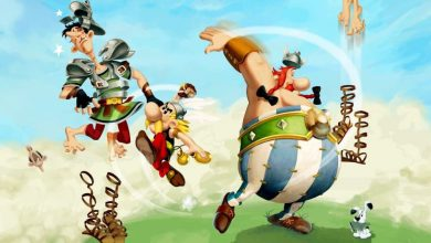 Photo of Asterix y Obelix XXL 3: El Menhir de Cristal – Análisis Xbox One
