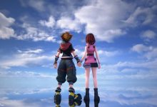 Photo of Kingdom Hearts III Re:Mind ya está disponible en Xbox One