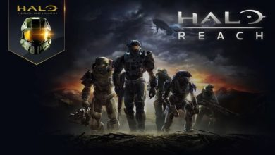Photo of Halo: Reach llega a The Master Chief Collection en Xbox One y PC