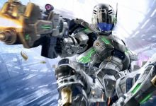 Photo of Vanquish regresará 9 años después de fascinar en PS3 y Xbox 360