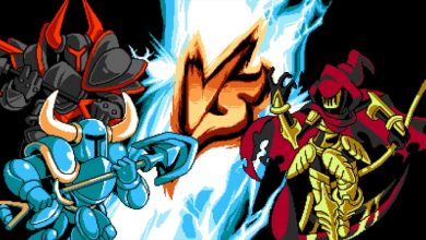 Photo of Shovel Knight: Showdown – Análisis PC