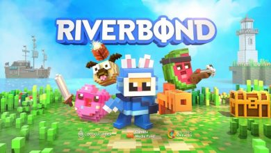 Photo of Riverbond – Análisis Switch