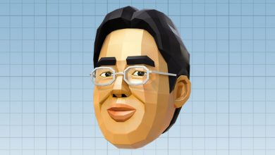 Photo of Brain Training del Dr. Kawashima – Análisis Switch
