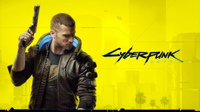 Photo of Cyberpunk 2077 se retrasa