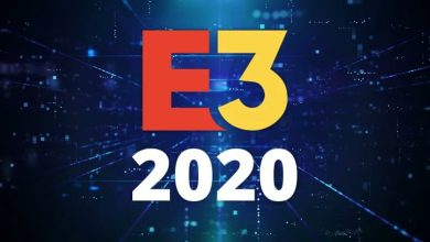 Photo of Se confirma la triste noticia: el E3 2020 ha sido cancelado