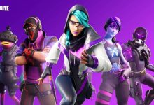 Photo of Fortnite pone fecha a la Temporada 2 del Capítulo 2