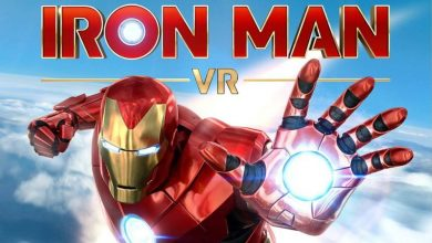 Photo of Marvel's Iron Man VR se retrasa hasta el 15 de mayo