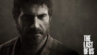 Photo of Camino a The Last of Us Parte II: Joel