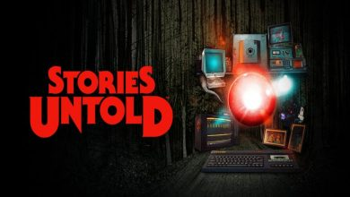 Photo of Stories Untold – Análisis Switch