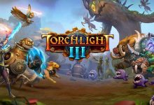 Photo of Torchlight Frontiers cambia su modelo de negocio y ahora es Torchlight 3